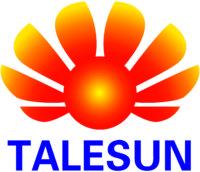 Talesun logo no name