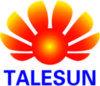 Zhongli Talesun logo