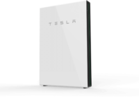 Tesla Powewall 2
