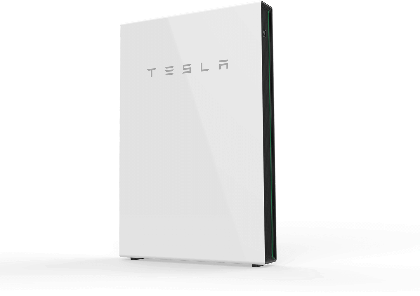 Tesla's Powerwall 2 in Australia - Advice for shoppers