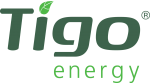 Tigo Energy logo