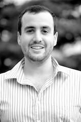 Tom Chapman Solar Communities Manager