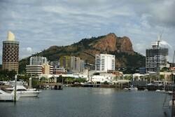 Townsville Queensland - Solar System Prices