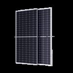Trina Solar duomax series solar panel