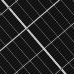 Trina Solar vertex series solar panel