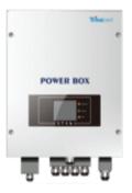 trinabest-power-box