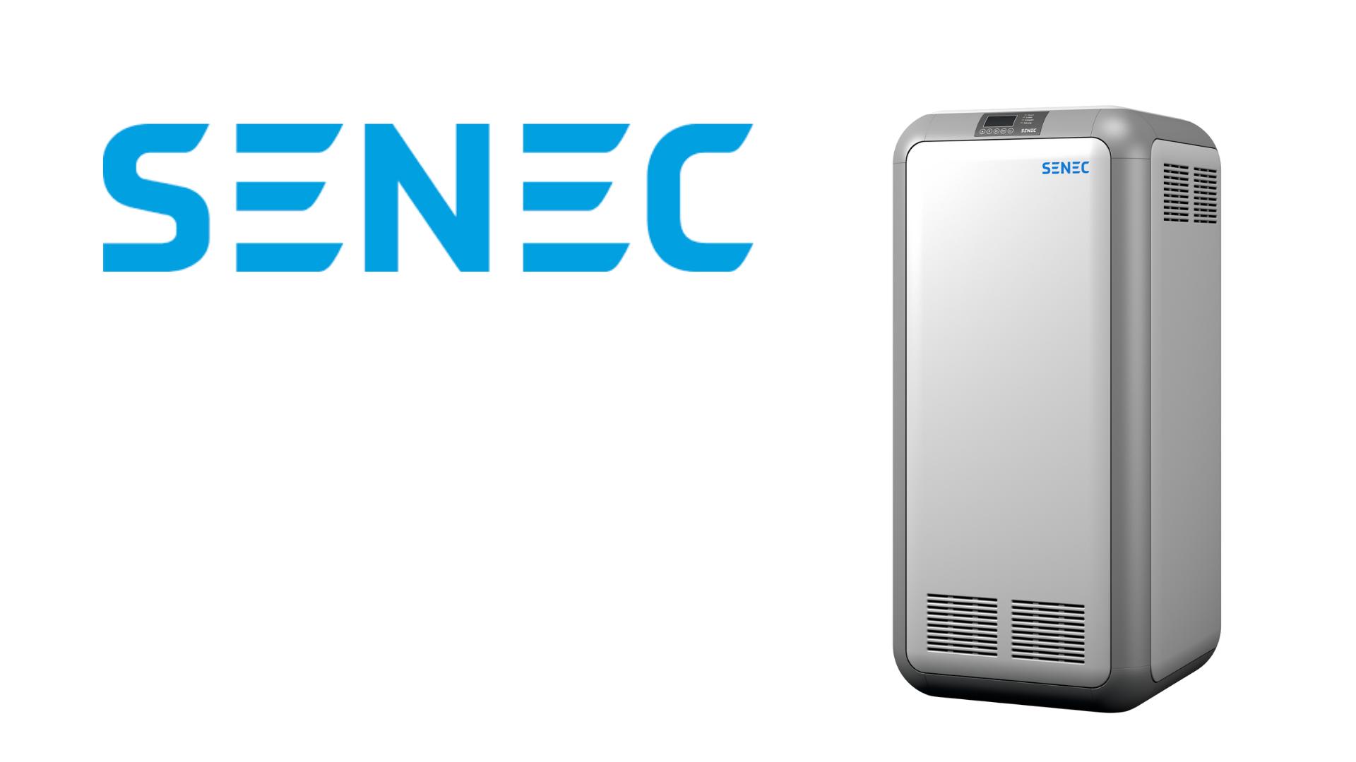 senec home battery v3 hybrid