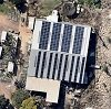 Thumbnail image for Solar Choice Brokers 90kw solar array for Vegefresh Pty Ltd