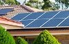 Thumbnail image for Important Changes to Vic Solar Homes Program
