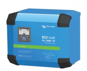 Victron Energy ECOmulti energy storage device