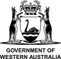 Western Australia Solar Feed-in Tariff--Can I expand my system capacity and still be eligible?