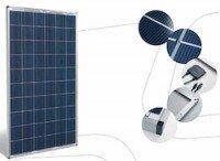 WINAICO solar panels in Australia