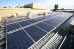 NSW Solar Bonus Scheme retrospective