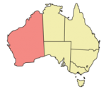 Western Australia and Perth Commercial Solar Power
