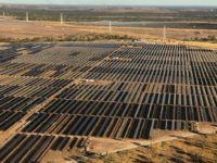 Whitsunday Solar Farm Hub