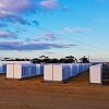 Thumbnail image for Yurika! Queensland to install Tesla big battery in Townsville