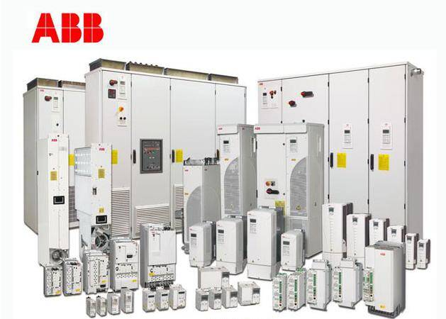 Abb Inverters For Commercial Scale Solar Pv Sytems Solar