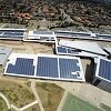 Thumbnail image for Labor to invest $1B into School Solar Virtual Power Plants