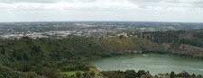 Best Solar PV Power System Deals: Mount Gambier, SA