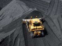 Post image for Coal, the biggest risk to grid security, not solar or wind