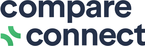compare connect