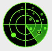 WATTever Deal Tracker icon