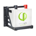 simpliphi battery