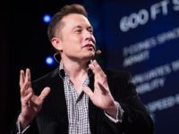 Post image for Integrated solar roof tiles cheaper to install than regular roof, says Musk