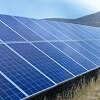 Thumbnail image for Clermont Solar Farm connects to the grid in Queensland