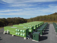 Post image for Queensland opens registrations for 100MW energy storage installations