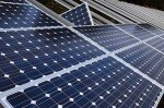 How much will I earn from the solar feed-in tariff?
