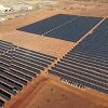 "Thumbnail image for Wind, solar and battery microgrid at W.A. gold mine an ""Australian first"""
