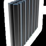zenaji aeon batteries