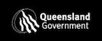Thumbnail image for Queensland solar power feed-in tariff: eligibility changes