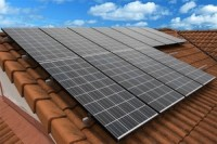 Solar Electricity Feed-in Tariff by Retailer in each State
