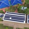 Thumbnail image for New study says Australia could host up to 179 gigawatts of rooftop solar
