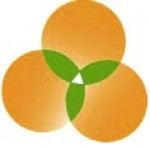 solar choice logo