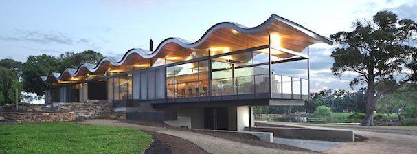 solar home sa