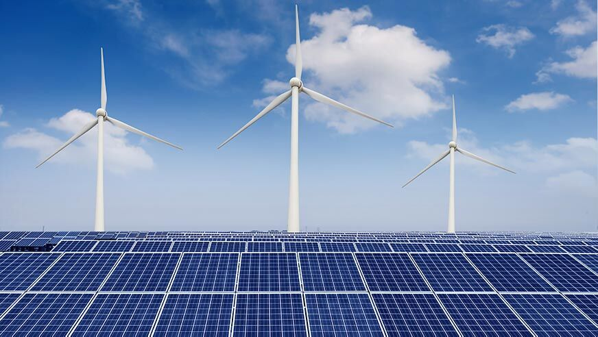 solar-panels-and-wind-generators-optimised