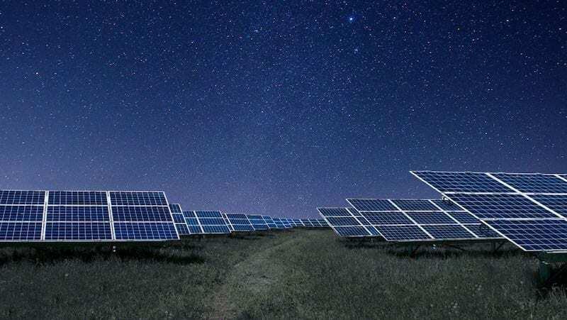 lightsource bp 600mw solar hub