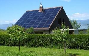 Germany Solar Power >> Solar Energy Update From Germany Solar Choice
