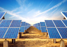 Post image for Deutsche Bank predicts continued growth for global solar market