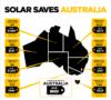 Solar Citizens infographic