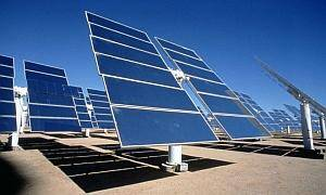 Solar tracker performance and economics in Australia - Solar