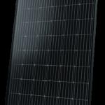 Solarwatt Vision 60M
