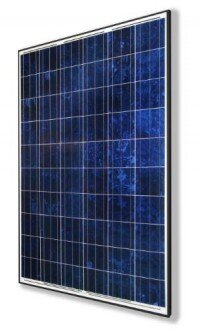 Questions to ask your solar PV panel manufacturer